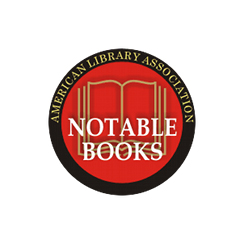 Notable Books List