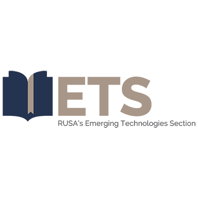 ETS Best Free Reference Websites