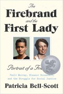 nonfict_bell-scott_the_firebrand_and_the_first_lady_medal