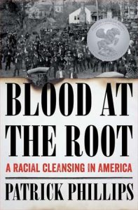 nonfict_phillips_blood_at_the_root_medal