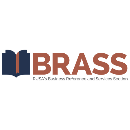 BRASS Best of the Best Business Web Resources Award
