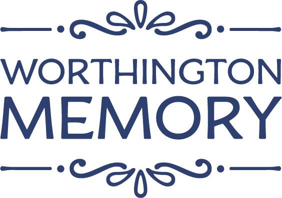 Worthington Memory