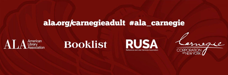 ala.org/carnegieadult