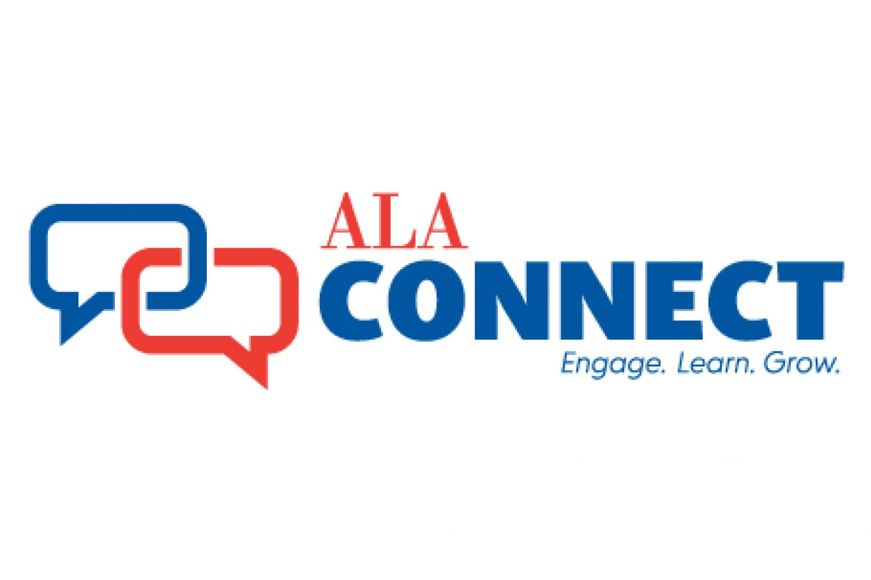 Logo_ALA Connect
