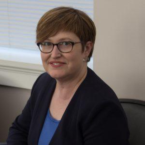 M. Kathleen Kern